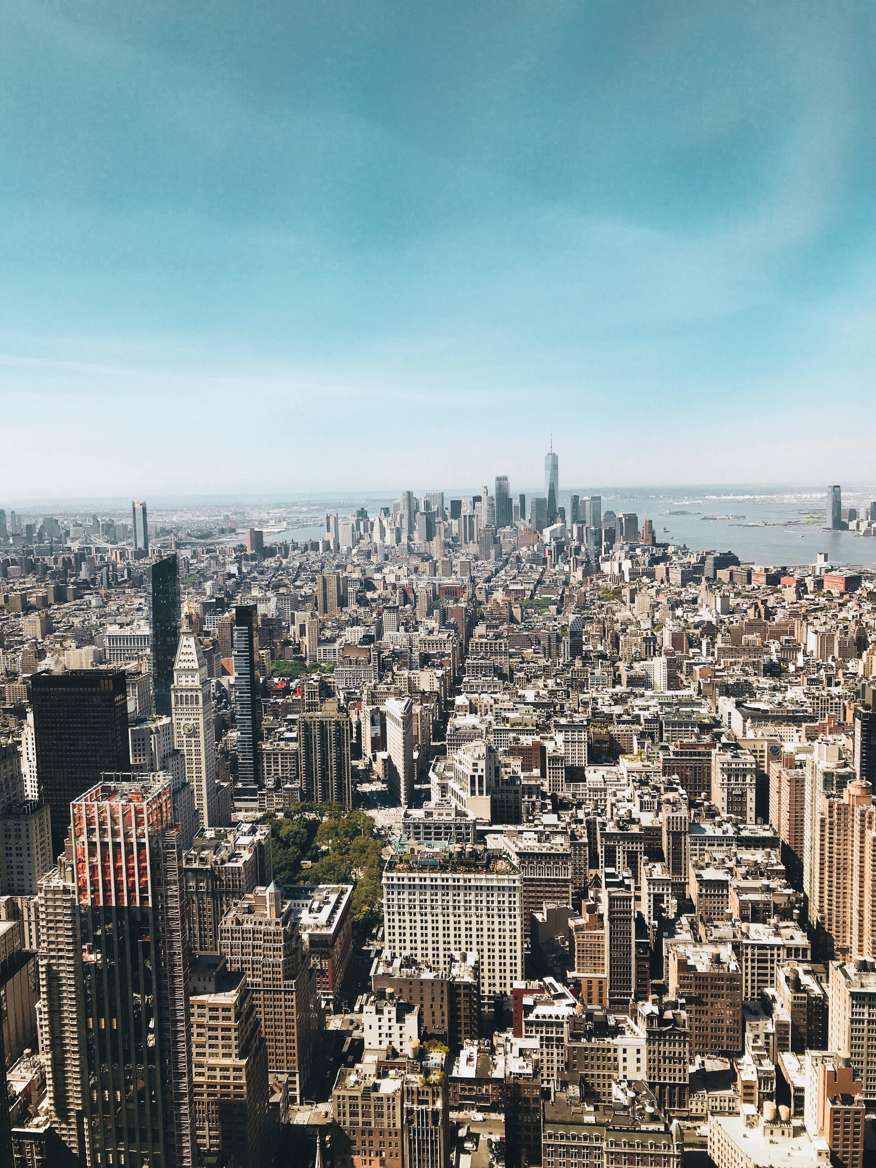 viaggio-a-new-york-empire-state-building