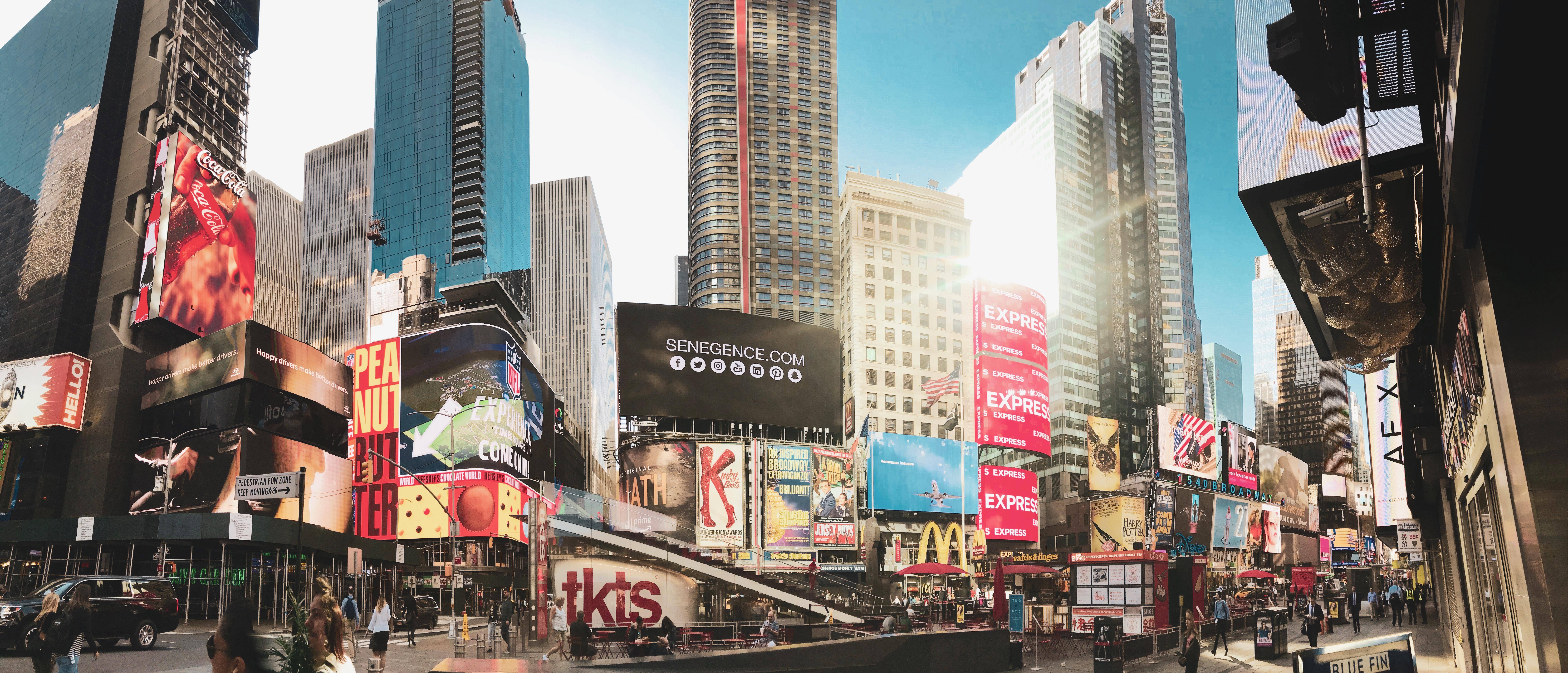 viaggio-a-new-york-manhattan-blog-stefania-ianniciello