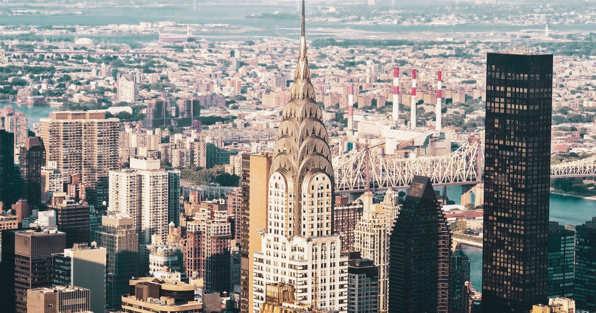 viaggio-a-new-york-manhattan-chrysler-building
