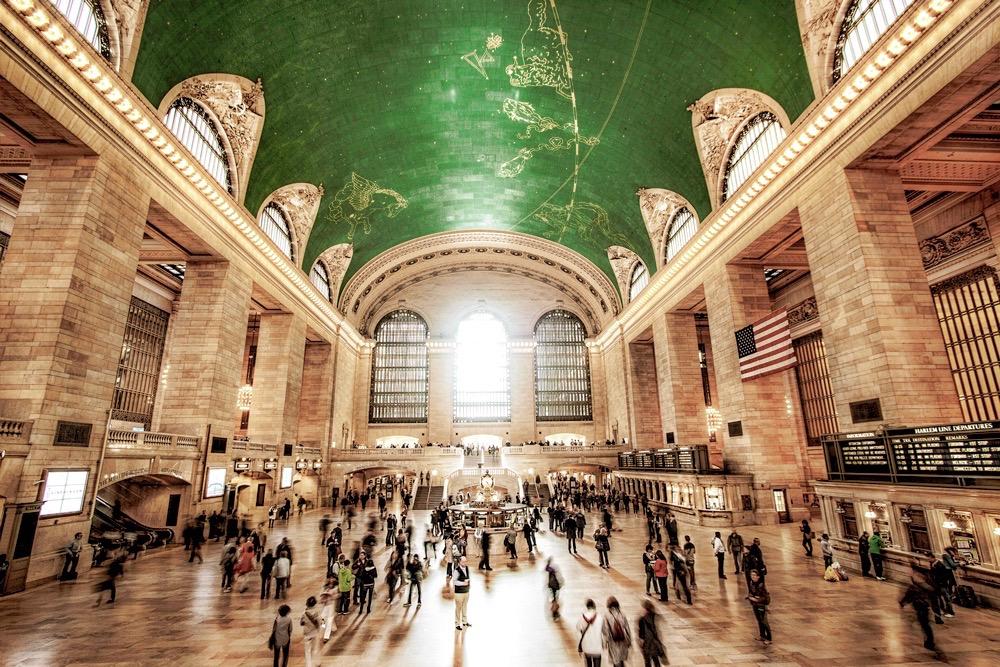 viaggio-a-new-york-manhattan-grand-central-terminal-interno
