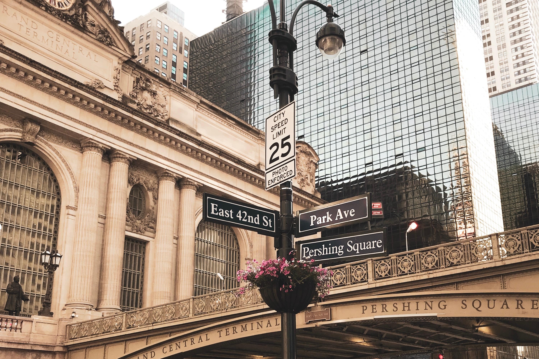 viaggio-a-new-york-manhattan-grand-central-terminal