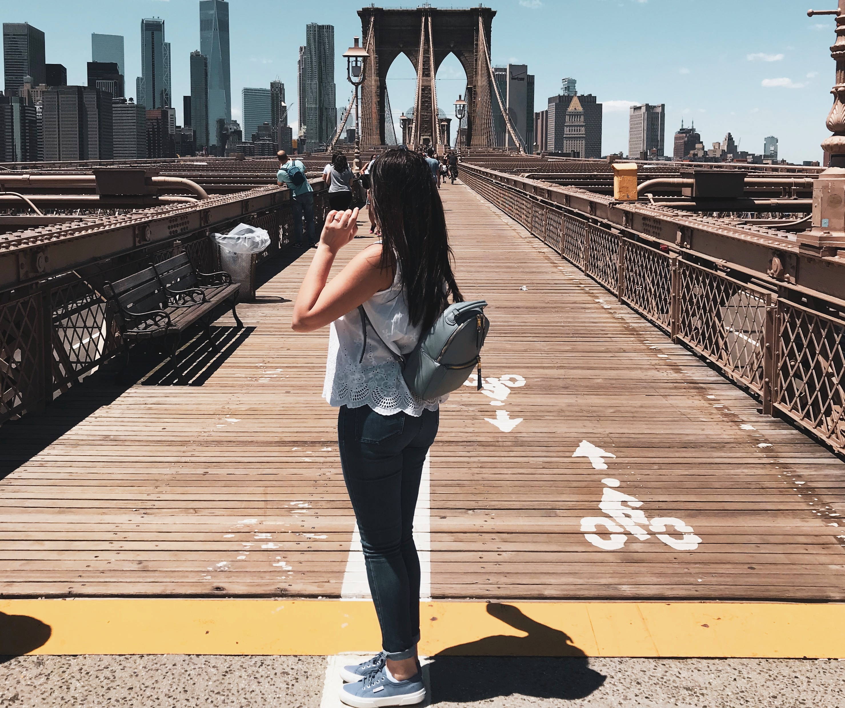viaggio-a-new-york-manhattan-ponte-di-brooklyn