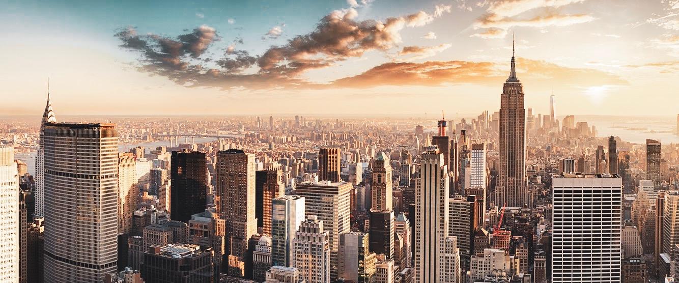 viaggio-a-new-york-manhattan-sky-line