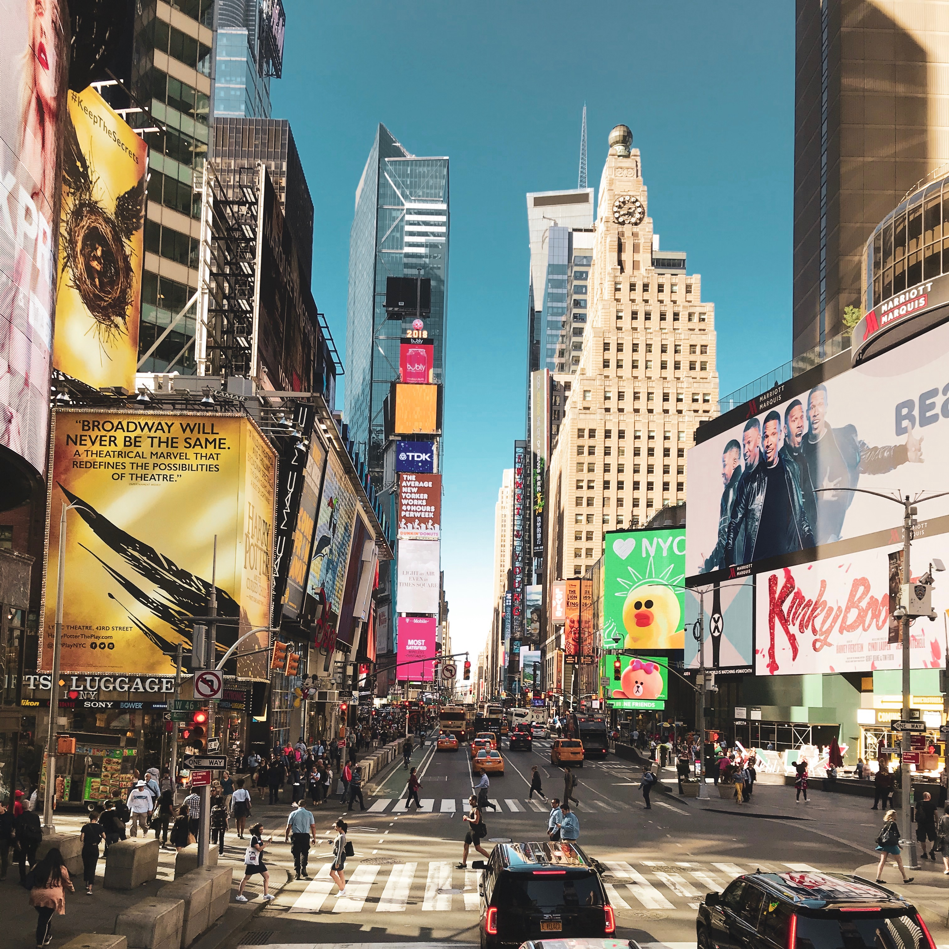 viaggio-a-new-york-manhattan-times-square