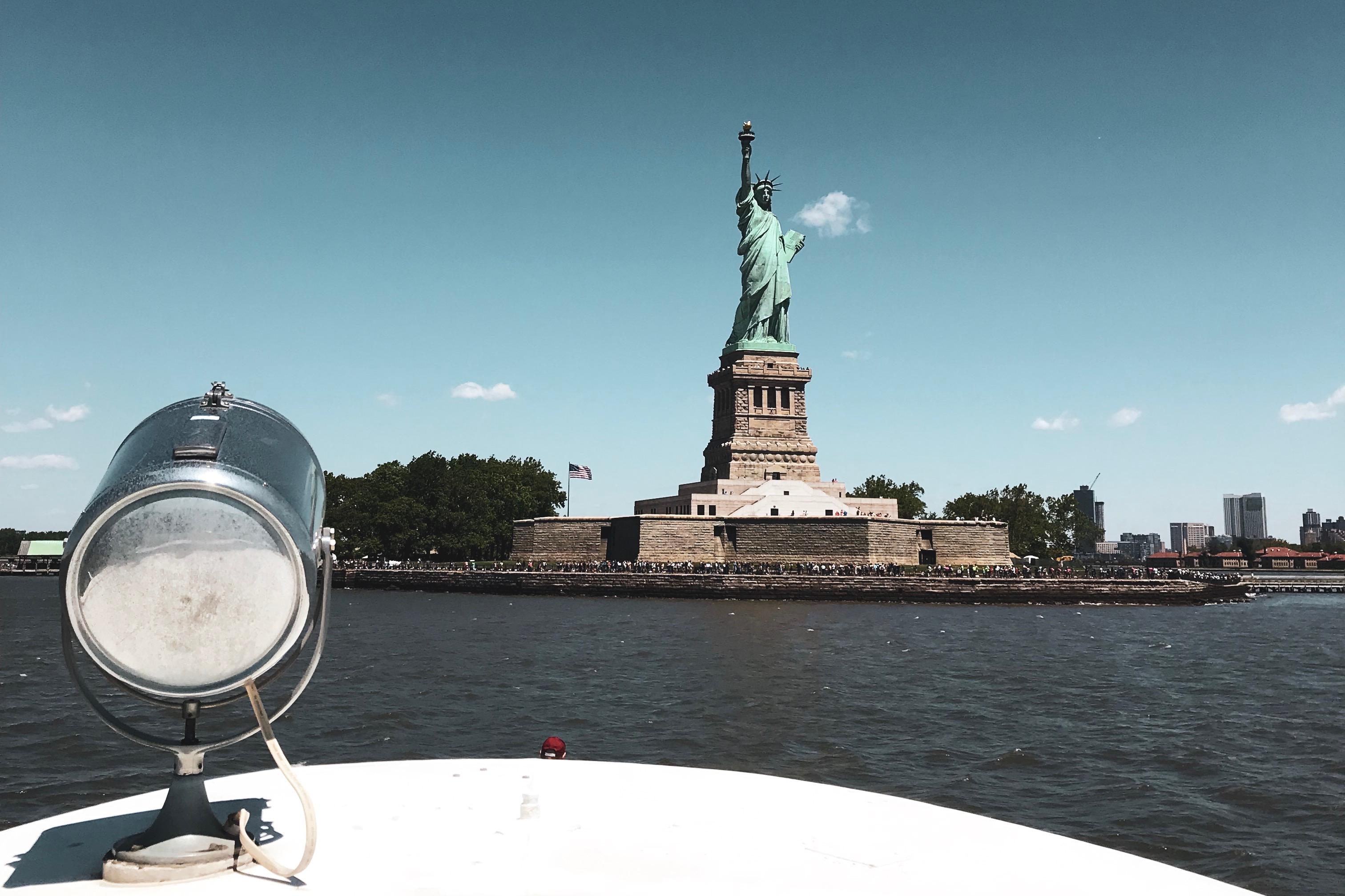viaggio-a-new-york-statua-della-libertà